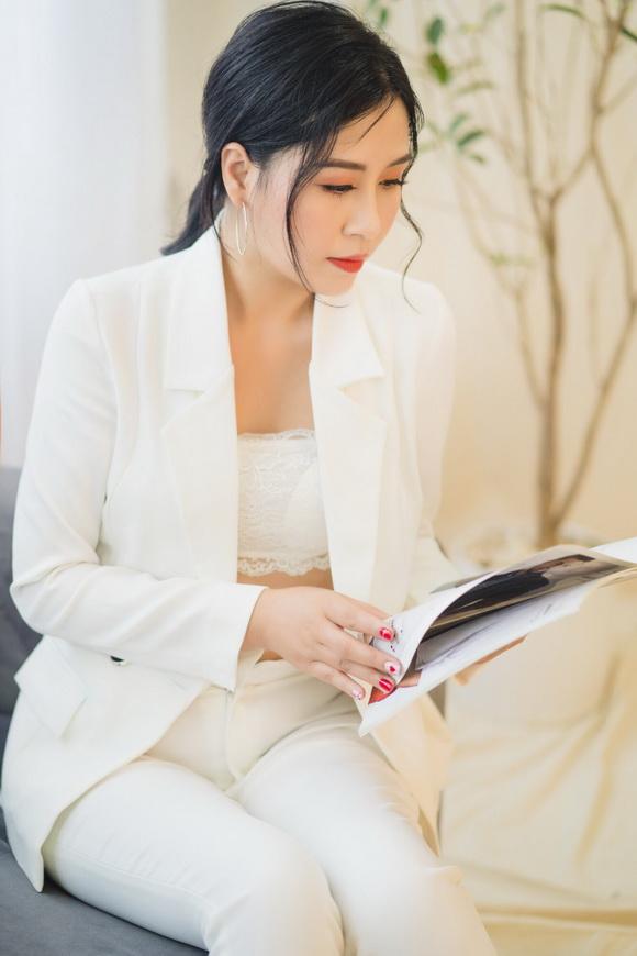 white-detox-291-5-ngoisao.vn-w580-h870 1