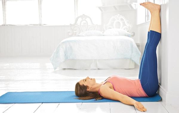 tập thể dục, khỏe đẹp, giảm cân, thời điểm tập thể dục, thời điểm tập thể dục tốt nhất, tập thể dục đốt mỡ