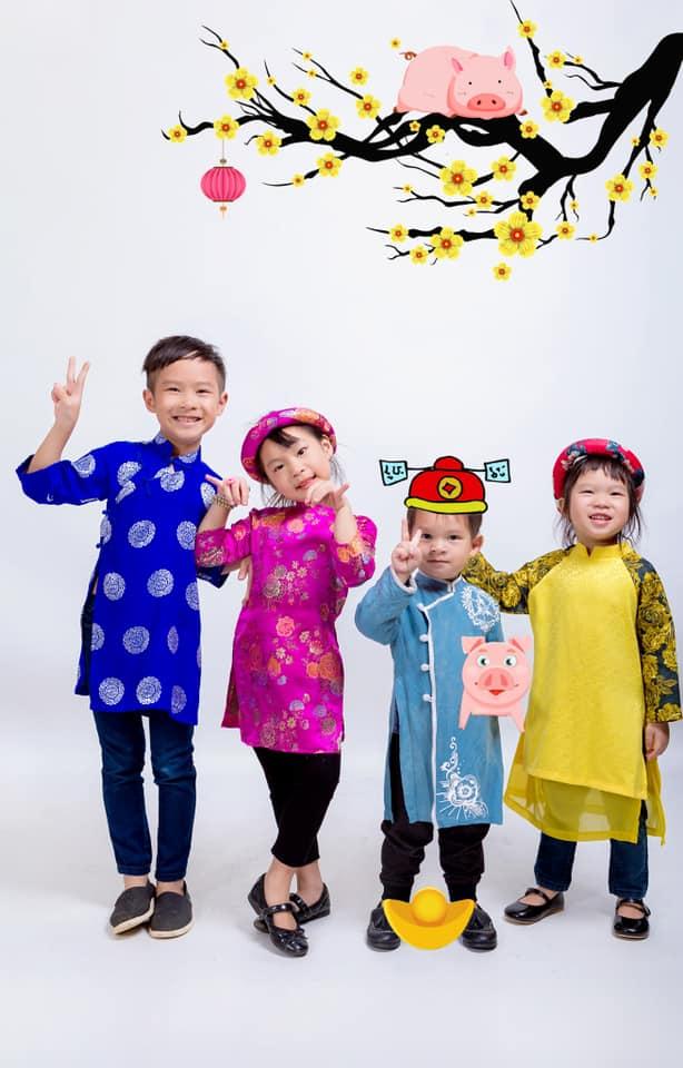 Lý Hải, vợ chồng Lý Hải, sao Việt