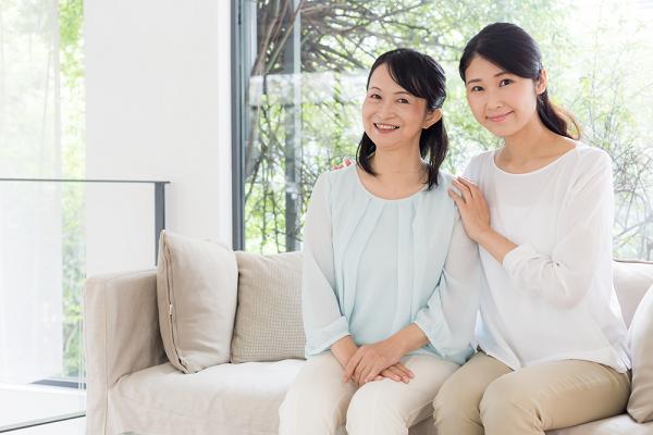 Tâm sự phụ nữ, Hạnh phúc gia đình, Tâm sự gia đình