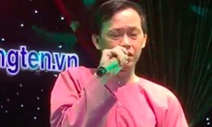 Thu Minh, Clip hot, Clip ngôi sao