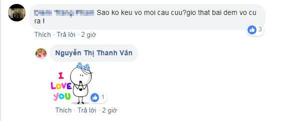 Phi Thanh Vân, chồng cũ Phi Thanh Vân, Bảo Duy, sao Việt