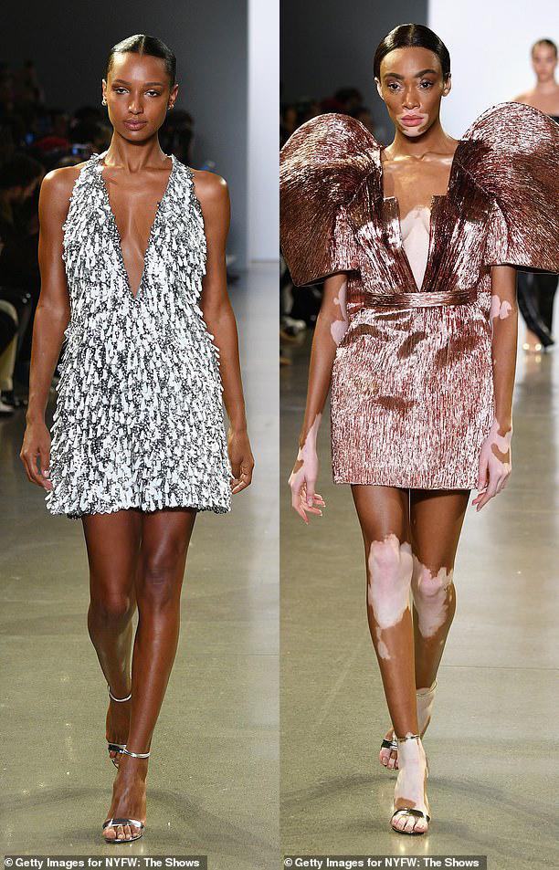 NTK Công Trí,New York Fashion Week,tuần lễ thời trang,nhà thiết kế Việt
