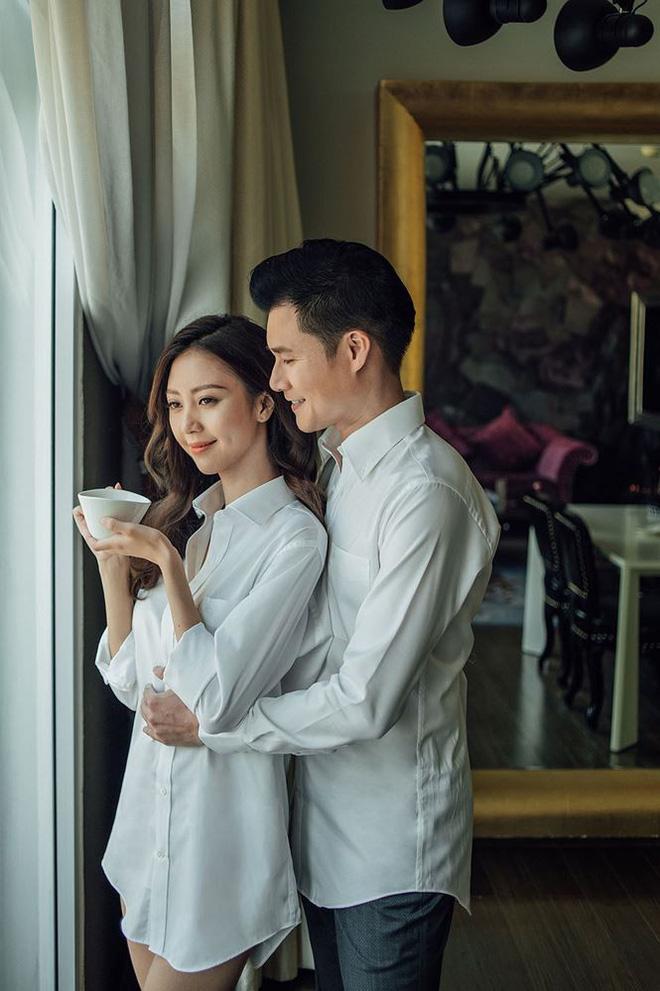 Quang Dũng, Bóng hồng của Quang Dũng, Jennifer Phạm, Thanh Thảo