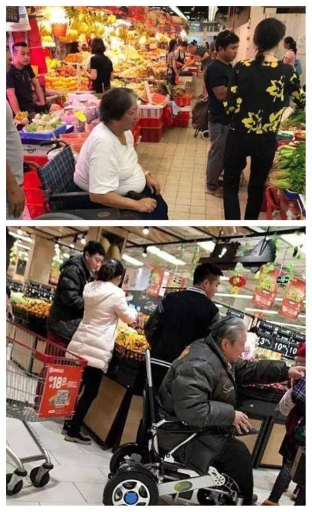 Hồng Kim Bảo,siêu sao võ thuật,sao Hoa ngữ
