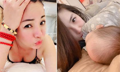 Sao Việt 19/3/2019: Thúy Nga đi khách sạn giả bộ quên đóng cửa phòng vì lí do này, Tú Anh nói gì khi bị nhận xét mặt mũi bơ phờ lúc ở nhà chăm con?