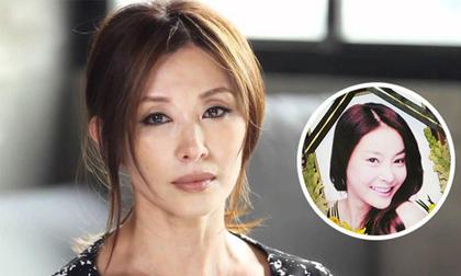 Vừa dính líu tới vụ tự tử của mỹ nhân 'Vườn Sao Băng', quý bà Lee Mi Sook bình thản nhận vai diễn mới?