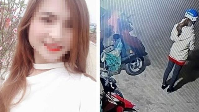Mẹ nữ sinh giao gà bị sát hại: Bà Phạm Thị Yến xúc phạm gia đình, vong linh con tôi - Ảnh 1.