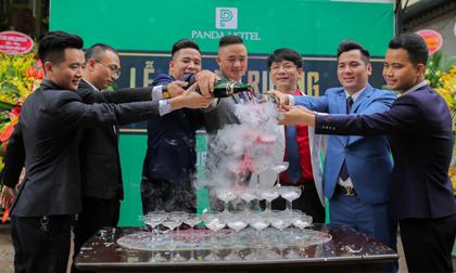 Khai trương Panda Hotel 1, Tập đoàn Panda liên tục đem đến lợi ích cho người tiêu dùng