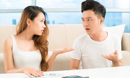 Sau một lần qua đêm với nhau, bạn gái đưa que thử thai hai vạch kèm theo một yêu cầu khiến tôi không thể hiểu nổi, mãi về sau mới lộ ra sự thật phũ phàng