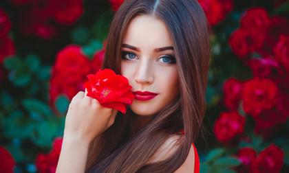 Phụ nữ có 5 đặc điểm này khiến đàn ông phải nghe lời răm rắp, không bao giờ dám phản bội