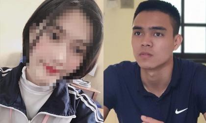 Khởi tố vụ nữ sinh Bắc Ninh nhảy cầu tự vẫn nghi bị cưỡng hiếp