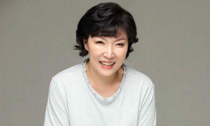 Bạn diễn 1 thời của Song Joong Ki qua đời vì căn bệnh ung thư vòm họng
