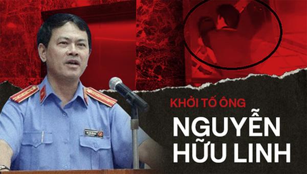 huu-linh-224-ngoisao.vn-w600-h340 0