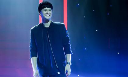 Huỳnh Anh nhìn nhận những chuyện 'lỡ lầm' trong quá khứ: 'Đó là một sự cố và tôi đã thay đổi'