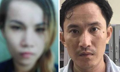 Lời khai của 2 anh em chủ mưu vụ tra tấn khiến bà bầu sinh non, thai nhi tử vong ở Sài Gòn