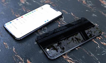 Cận cảnh bản dựng chân thực nhất về iPhone 11 sẽ ra mắt vào tháng 9 tới