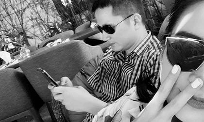 Sau đám cưới, ca sĩ Trương Kiều Diễm lần đầu công khai ông xã