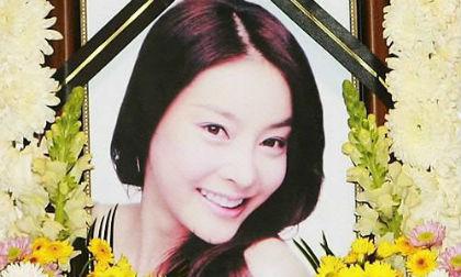 """Kết quả cuối cùng vụ diễn viên """"Vườn sao băng"""" Jang Ja Yeon: Không có chứng cứ xác thực, không cách nào tiếp tục điều tra"""