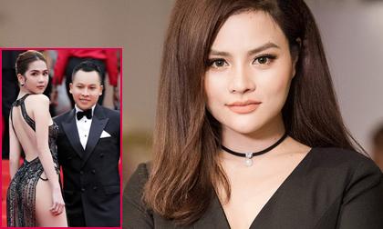 Vũ Thu Phương: 'Xin đừng bôi tro trát trấu lên Cannes, lên danh tiếng người Việt nữa'