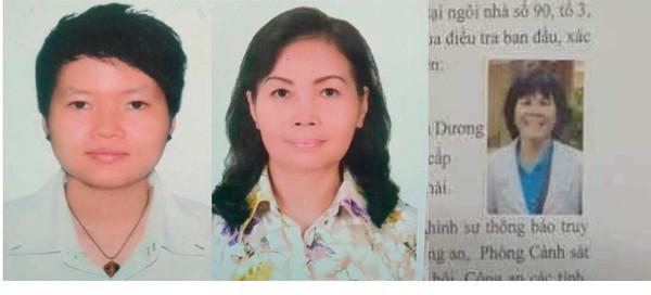Vụ 'bê tông chứa xác người': Hé lộ nghi phạm từng là giảng viên trường ĐH ở Sài Gòn, bỏ dạy để đi 'tu luyện'