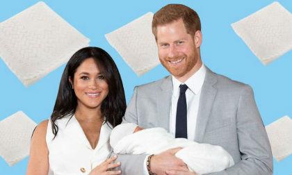 Lý do khiến Hoàng tử Harry luôn mang tiếng 'sợ vợ', sẵn sàng bị lép vế và phục tùng Meghan