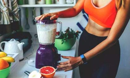5 thói quen buổi sáng đơn giản giúp giảm cân theo khoa học