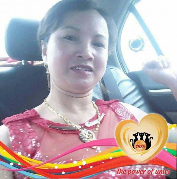 Cận cảnh ngôi nhà khang trang, vàng đeo đầy người của mẹ đẻ nữ sinh giao gà bị sát hại ở Điện Biên-8