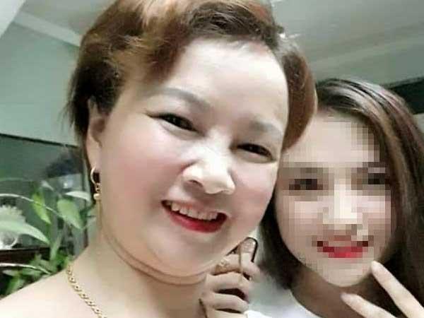 Cận cảnh ngôi nhà khang trang, vàng đeo đầy người của mẹ đẻ nữ sinh giao gà bị sát hại ở Điện Biên-3