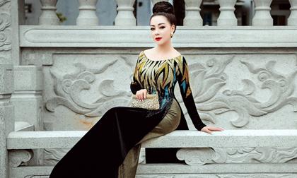 Đỗ Nguyễn - Đà Lạt nơi hội tụ tinh hoa của vẻ đẹp thời trang cưới