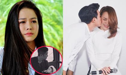 Sao Việt 17/6/2019: Nhật Kim Anh cảnh cáo chồng cũ: 'Anh nên hiểu và đừng ép tôi', Mai Tài Phến từng nhận cái kết đắng khi tỏ tình với Mỹ Tâm