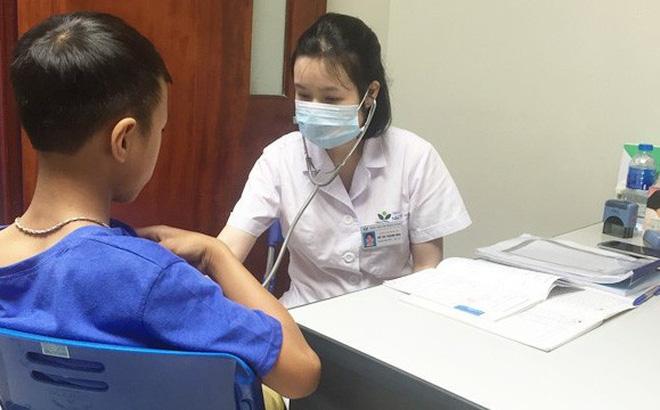 Bác sĩ BV Nhi Trung ương: Đây là thủ phạm khiến nhiều trẻ nấm lùn mà cha mẹ không ngờ