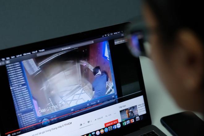Nguyễn Hữu Linh không thừa nhận ôm hôn bé gái 3 lần là dâm ô