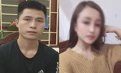 Vụ cô gái trẻ bị sát hại dã man trước khi xuất ngoại: Bản án nào chờ đợi kẻ sát nhân?