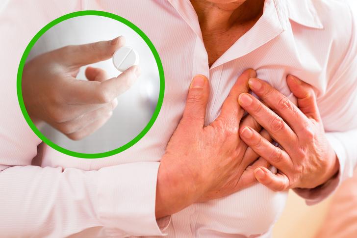 10 tips sơ cứu nhất định phải biết, có thể giúp bạn thoát chết trong gang tấc - 3