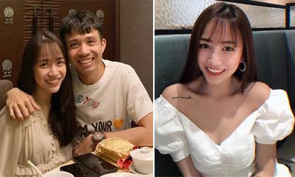 Con gái đại gia Minh Nhựa đích thị là 'cô gái vàng trong làng đầu thai': Bên ngoài xinh đẹp, bên trong nhiều tiền