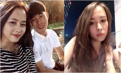 Tuyển thủ Minh Vương nhắn gửi ngọt ngào tới bạn gái ở Mỹ nhân kỷ niệm 3 năm yêu