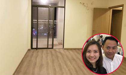 Vợ chồng rapper Tiến Đạt rao bán nhà hơn 4 tỷ để mua máy rang cà phê