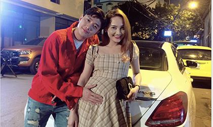 Bảo Thanh than vãn thương cho Thư, Quốc Trường dùng thoại đáp lại 'lầy lội'