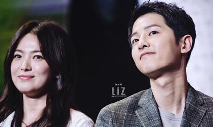 Dân Hàn đổ lỗi cho Song Hye Kyo khi đổ vỡ cùng Song Joong Ki: Khách quan hay mù quáng do mất niềm tin?