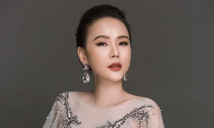 Dương Yến Ngọc: 'Không phải đàn ông nào ngoại tình, chúng ta cũng nằng nặc đòi bỏ chồng'