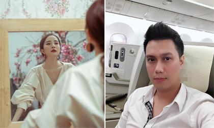 Gia đình Quỳnh Nga bị chửi vì con gái đóng 'tiểu tam' trong 'Về nhà đi con', Việt Anh lên tiếng bảo vệ
