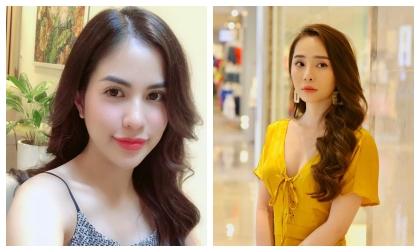 Giữa lúc Quỳnh Nga bị khán giả chỉ trích vì vai Nhã 'tiểu tam', vợ cũ Việt Anh bất ngờ đăng status hả hê?