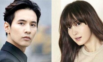 Thông tin Won Bin và vợ xây nhà trăm tỷ xuất hiện cạnh tin Song Hye Kyo – Song Joong Ki ly hôn