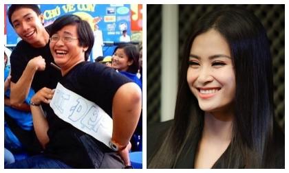 Khai quật lại hình niên thiếu mập ú của Hà Anh Tuấn, fan phát hiện sao giống Đông Nhi quá