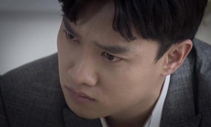 Về nhà đi con tập 71: Bị Thư trả nhẫn cưới, Vũ rơi nước mắt ân hận