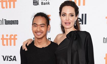 Tại sao Angelina Jolie giao phó cho con trai nuôi Maddox toàn bộ tài sản 2.600 tỷ đồng khi mình qua đời?