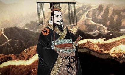 Tần Thủy Hoàng giết hết những người xây mộ để giữ bí mật, vì sao 100 năm sau vẫn có người biết?