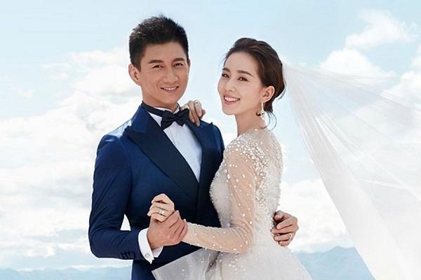 Nhìn tướng mặt biết vợ chồng có hạnh phúc hay không, nên lấy người nào thì hợp-2