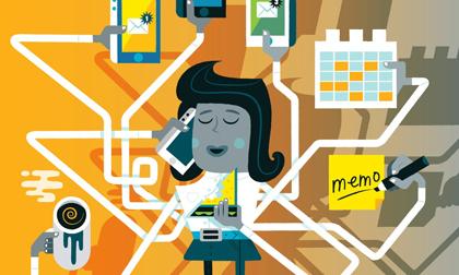Điểm mặt 5 kiểu nhân viên sếp sẽ gọi tên khi 'tinh giản biên chế', chị em phải nằm lòng nếu không muốn thất nghiệp